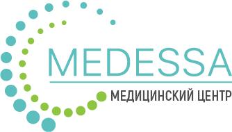 Медицинский центр Medessa